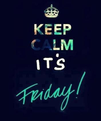 keep-calm-friday-party-yolo-favim-com-569166