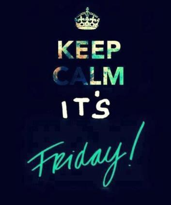 keep-calm-friday-party-yolo-favim-com-569166